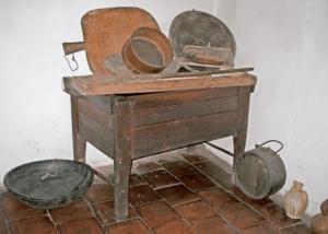 predmeti-za-izradu-hleba