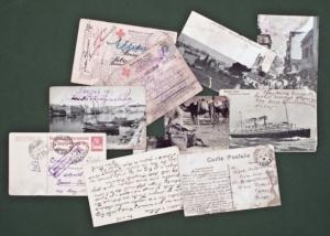 dopisnice-iz-prvog-svetskog-rata