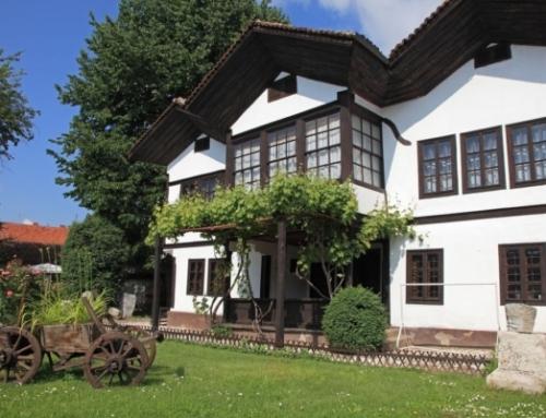 Министарство културе одобрило два пројекта Музеја Понишавља укупне вредности 835.000 дин.