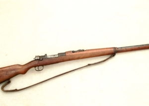puska-turski-mauzer-m-1903