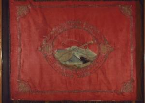 zastava-pirotskog-pevackog-drustva-momcilo-iz-1911
