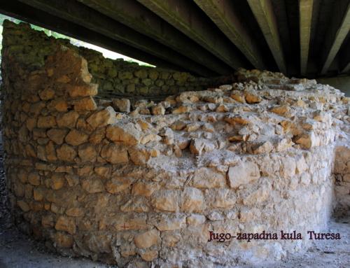 Muzej Ponišavlja realizovao još jedan uspešan projekat iz oblasti arheologije