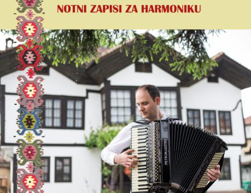 IGRE I PESME IZ PIROTA I OKOLINE, autora Vlade Veselinovića – Nova knjiga u izdanju Muzeja Ponišavlja Pirot