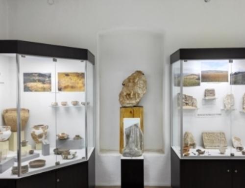 15. oktobra Muzej Ponišavlja obeležava svetski dan arheologije